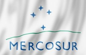 Alfredo De Jesus News Dr. Alfredo De Jesús O. Appointed To The List Of Arbitrators Of The Mercosur For State State Disputes