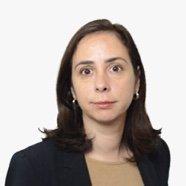 Alfredo De Jesus Team Marie Therese Hervella
